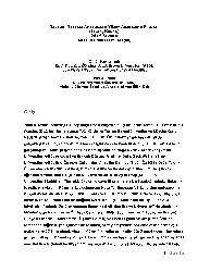 Yalburt Yaylası Arkeolojik Yüzey Araşdşrma Projesi-Ömür Harmanşah-2012-68s