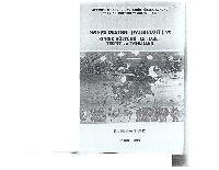 Manas Destanı(Radloff) Ve Qırqız Kültürü Ile Ilgili Tesbit Ve Tehliller-Naciye Yıldız-1995-956s