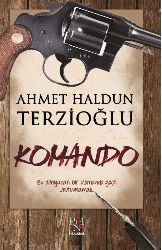 Komando Ahmed Xeldun Derzioğlu 2010 319