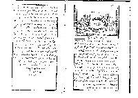 Xelifetülrüb-Ebced 250