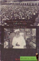 Neqşbendilik-Ismet Zeki Eyuboğlu-1998-108s