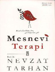 Mesnevi-Terapi -Nevzad Tarhan-2010-137s