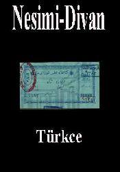 Nesimi-Divan-Türkce