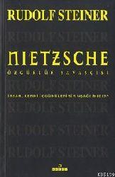 Nietzsche-Rudolf Steiner-Sevinc Çekli-2004-189s