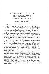 Ingiliz Gizli Belgelerine Gore Adanada Üz Veren Türk-Ermeni Olaylari-1908-1909-Selahi R.Sonyel-2015-98s