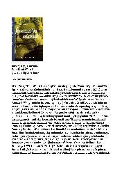 Foucaultyu Unutmaq-Jean Baudrillar-Oğuz Adanır-30s