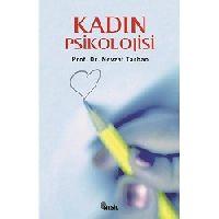 Qadın Psikolojisi-Nevzat Tarxan-2005-255s