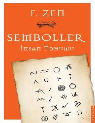 Simbollar Insan Tuxumu F.Zen 2013 176s