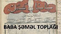 Baba-Şemel-1322-Fars