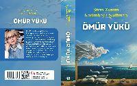 Şiir-Ömür Yükü  Şirin Xanım Kerimbeyli Şadiman-Baki-2021-625