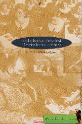 Aydınlanma Felsefesi, Devrimler Ve Atatürk-Macit Gökberk-1997-113s