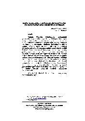 Koroğlu Destani-Behcet Mahir-1973-615s