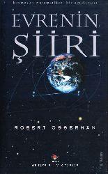 Evrenin Şiiri-Robert Osserman-Ismet Birkan-1999-260s+Veyselin Azerbancandaki Yanqıları-Ali Şamil-16s+Meherrem Qasımlının-Yağmur Qoxusu-Şiir Kitabının Üzerinde Düşünceler-3s+Etabetul Heqayiq-Günümüz-Türkcesi-16s