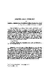 Qırşehir Teber Dili Ve Anadolu-Azerbaycan-Özbekistan Gizli Dilleriyle Ilgisi-Mahmud Sarıqaya-36
