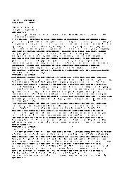Yaşlı Adam Ve Deniz-Seçilmiş Hikayeler-Ernest Hemingway-Yaşar Anday-1972-97s