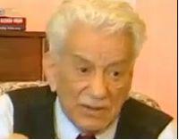 Sen Türksün-Bextiyar Vahabzade