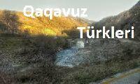 Qaqavuz Türkleri-32s