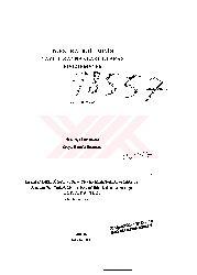 Türk Xalqbiliminin Yazılı Qaynaqları Olaraq Melhemeler-Şeref Boyraz-2000-692s