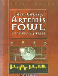 Artemis Fowl-Sonsuzluq şifresi-Eoin Colfer-2003-145s