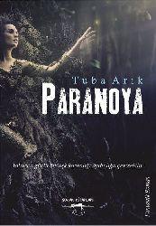 Paranoya-Tuba Arıq-2014-586s
