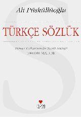Türkce Sözlük -Üzre)-Ali Püsgüllüoğlu-2006-37s