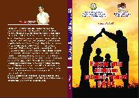 Hessas Qurup Ailelerine Psikoloji-Menevi Cemile Çiçek Baki 2020 -74
