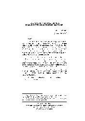 Teke Yöresinin Merkezi Burdur Xalq Kültürü Ile Müziğinden Esintiler-Shevkiye Qazan-45s