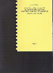 Bu Günkü Avrupa Dillerinde Etruskca-Kazım Mirşan-1996-60s