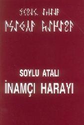 İnamcı Harayı-Soylu Atalı-Baki-2007-231s