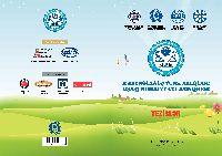 Uluslararası Türk Xalqları Uşaq Edebiyatı Konqresi-2012-72s