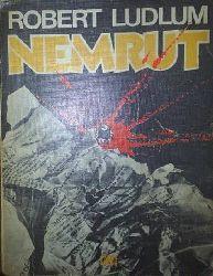 Nemrud-Robert Ludlum-2008-539s