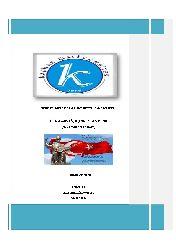 Aşıq Şenli Simpozymu-2012-188s