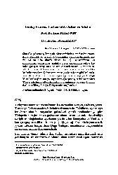Güney Sibirya Türkcesinde Adlar Ve Sifetler-Lars Jonanson-Sema Aslan-27s
