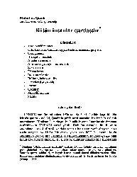 Bütün Insanlar Qardaşdır-Mahatma Qandi-G.Genc-2011-175s