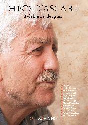 Hece Daşları-Aylıq Şiir Dergisi-55.Sayı-On5. Euylul -Tayyib Atmaca-2019.24s