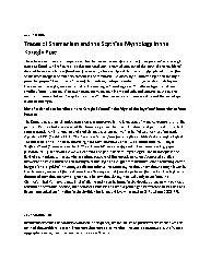 Koroğlu-Herkul-Yaroğlu İskit-Zaur Hasanov-ingilizce-16s