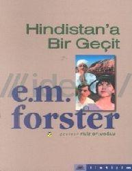 Hindistana Bir Gechit E.M. Forste-filiz ofluoğlu 2000 390