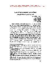 Qaraburun Arkeolojik Yüzey-2015-Çiler Çilingiroghlu-24s