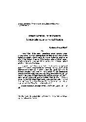 Etimoloji Nedir-Ne Değildir Ve Iddan Ad Yapan-Ay-Ey-Eki üzerinde-Sertqaya-Osman Fikri-30