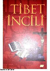 Tibet incili-1975-58s