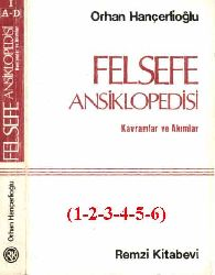Felsefe Ansiklopedisi