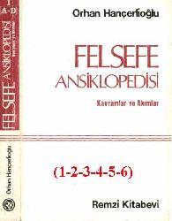 Felsefe Ansiklopedisi