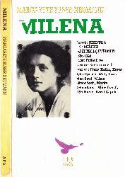 Milena-1944-Margarete Buber Neumann-Sidiqe Orxun-257s