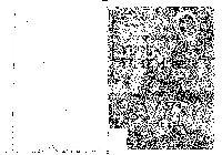 16-17. Asır Sicillerine Göre Saruxanda Yürük Ve Türkmenler İbrahim Gökçen-1947 105