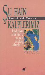 Şu Xain Qelblerimiz-Rosalind Coward-Aksu Bora-Asuman Emre-1992-229s