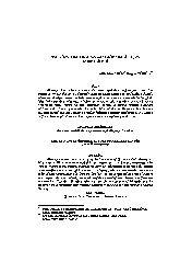 16.Yüzyılda Aksaray Sancağı Taşra Görevlileri-Alaitdin Aköz-26s+Seyfi Sarayının Gülistan Tercümesinde Aynı Isim Ünsürlerinin Kil- Ve ET-Yardımcı Fiilleriyle  Eş Değer Birleşik Fiiller Ve Oğuzca Etgisi-m.yıldız