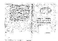 Çerkes Ethemin Ele Geçen Xatıralari-1962-226s