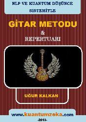 Nlp Ve Kuantum Düşünce Sistimiyle Gitar Metodu-Uğur Qalxan-2013-110s