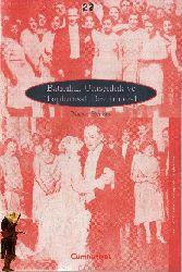 Batıçılıq-Ulusçuluq Ve Toplumsal Devrimler-1-Niyazi Berkes-1997-108s