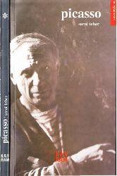 Picasso-Serol Teber-1999-200